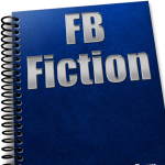 fb-fiction-cover