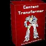 Content Transformer