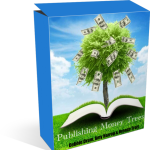 Publishing Money Trees