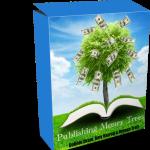 Publishing Money Trees