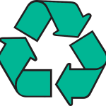 recycle-big