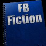 fb-fiction-cover